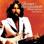 The Concert For Bangladesh — 1971