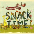 Snacktime—2008