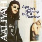 Age Ain't Nothing But A Number—1994
