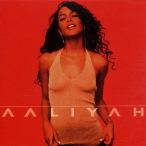 Aaliyah—2001