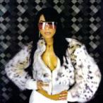 Aaliyah Forever—2006