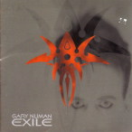 Exile—1997