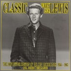 Classic (Complete Sun Years (1956-1963))—1994