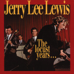 The Locust Years... And The Return To The Promised Land (1963-1970)—1994