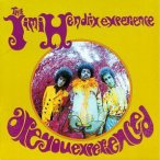 Are You Experienced—1967