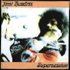 Supersession—1995