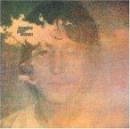 Imagine—1971