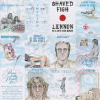 Shaved Fish—1975