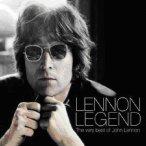 Lennon Legend—2007