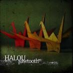 Sawtooth—2008