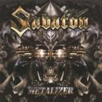 Metalizer—2007