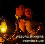 Weburg Winners 01- Valentine's Day—2007