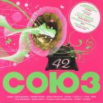 Союз, Vol. 42—2008