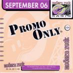Promo Only – Modern Rock – September 06—2006