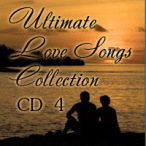 Ultimate Love Songs Collection, Vol. 4 — 2007