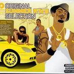 Original Summer R'n'B Selection—2007