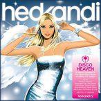 Hed Kandi- Disco Heaven—2007