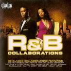 R&B Collaborations—2008