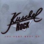 Kuschelrock- The Very Best Of—2008