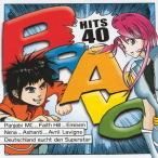 Bravo Hits, Vol. 40—2003