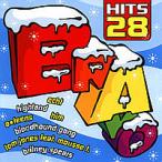 Bravo Hits, Vol. 28—2000