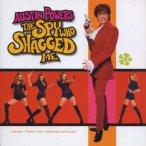 Austin Powers- The Spy Who Shagged Me—1999