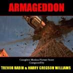 Armageddon—1998