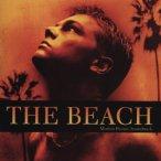 Beach—2000