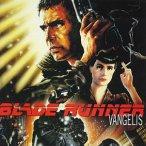 Blade Runner—1994