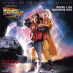 Back To The Future II — 1989
