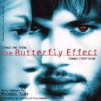 Butterfly Effect—2004