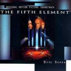 Fifth Element—1997