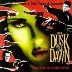 From Dusk Till Dawn—1996