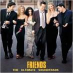 Friends—2005