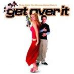 Get Over It—2001