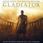 Gladiator—2000