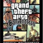 Grand Theft Auto – San Andreas—2005