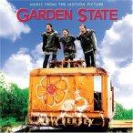 Garden State—2004