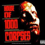 House Of 1000 Corpses—2003