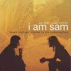 I Am Sam—2002
