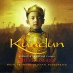 Kundun—1998