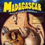 Madagascar—2005