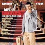 Mr. Deeds—2002