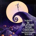 Nightmare Before Christmas—1993