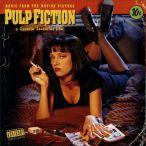 Pulp Fiction—1994