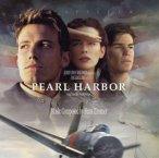 Pearl Harbor—2001