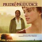 Pride & Prejudice—2005