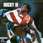 Rocky IV—1985