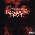 Resident Evil—2002