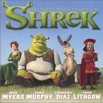 Shrek—2001